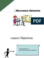 basicsofminilinkmicrowavenetworks-13197160655221-phpapp02-111027064846-phpapp02.ppt