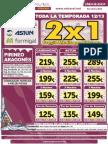 006-oferta-ski-pirineo-aragones-candanchu-formigal-astun-2x1-vstravel.pdf