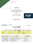 17-2013-06-12-3º GRADO ECO