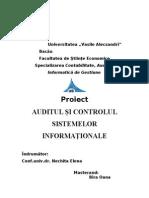 Jurnalul International al Contabilitatatii sistemelor informatice.doc
