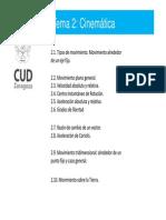Cinemática 01-Tipos de movimiento_13_14.pdf0