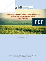 Inefficiences-In-Agriculture-Supply-Chain-IT-opportunities.pdf