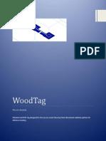 WoodTag.docx