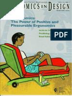 Hancock_Pepe_Murphy_Hedonomics-The-power-of-positive-and-pleasurable-ergonomics_2005.pdf