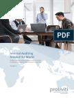 IA-Around-the-World-V6-Protiviti 2010.pdf