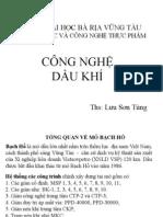 CN daukhi-L.S.Tung