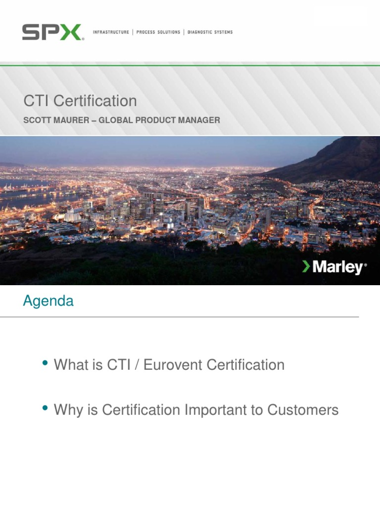 Cti eurovent for dubai ashraepdf certification audit 1betcityfo Gallery