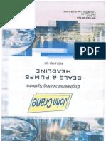 John Crane Pumps and Mech Seals GR.pdf