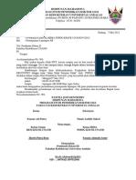 surat peminjaman lapangan AB.docx