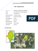 Proposal Review Design Beton Bertulang - Smartdeck.docx