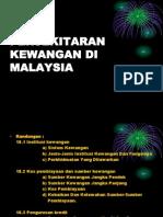 PERSEKITARAN KEWANGAN DI MALAYSIA(1).ppt