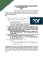 165325376-Municipality-of-Echague-v-Abellera.pdf