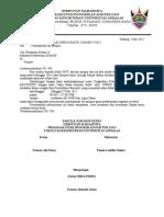 surat peminjaman bis kampus ke PR II.doc