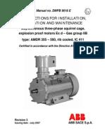 DMPB 9016 E Rev3.pdf