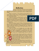 Reflection fs6.docx