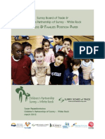 YIPP.pdf