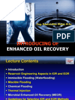 1- Introduction of EOR Lectures.ppt