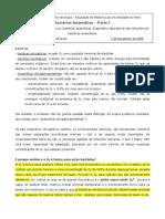 Detalhes metabólicos_Anaerobias