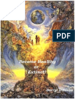 become-healthy-or-extinct-darryl-dsouza.pdf