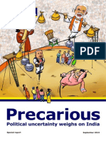 Politics CLSA.pdf