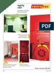 Spec-Selector Fire-SP510.pdf