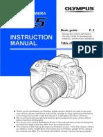 E-5_Instruction_Manual_EN.pdf