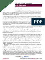 MRO IT Europe 2013 Roundtable - SUMMARY.pdf