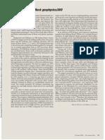 AVOHistory.pdf