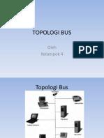 02topologi bus.ppt