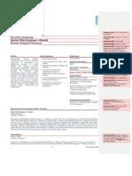 Atkins-Application-Template-Example.pdf