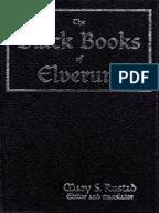 Ea koetting books pdf pitaniesug koetting baneful magick ebook download as pdf file pdf or read book online learn voodoo from a master mageebookofazazeleakoettingpdf 166 fandeluxe Images