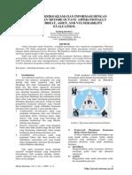 resiko keamanan insormasi.pdf