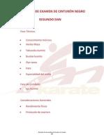 2_DAN_Estructura_Examen.pdf