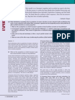 Expert Answers Gassman Eq.pdf