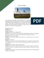 Dream or Reality_Final.pdf