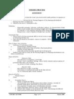 NCM 100 LECTURE (Nursing Process).doc