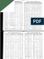 ΠΑΛΑΙΟΓΡΑΦΙΑ.pdf