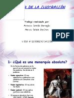 Tema 1 Marcos Salado y Antonio Catalán