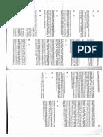 EU Ultimate test book - PARTEA II.pdf
