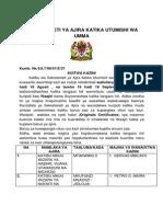 180158832-tangazo-la-kuitwa-kazini-29-oktoba-2013-pdf