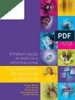Alfabetizacao Midiatica UNESCO Parametros LIVRO