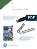GEIT-20032EN_mic-probes.pdf