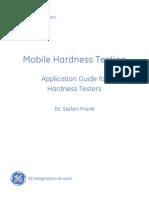 GEIT-21001-sd299EN_ht-appguide.pdf
