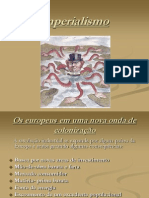 aula-historia-geral-imperialismo.ppt