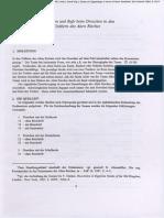 Altenmueller_Die_Reden_und_Rufe_beim_Dreschen_1994.pdf