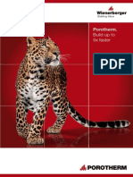 2011 Brochure.pdf