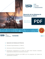 operacindesistemasdetransmisinen500kvcip26abril2011mod2-120330120253-phpapp02