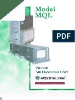 Mql Catalog