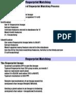 FP_IITB.pdf