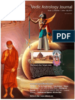 VedicAstrologyJournal II